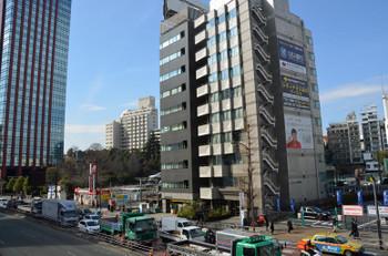 Tokyomita16081