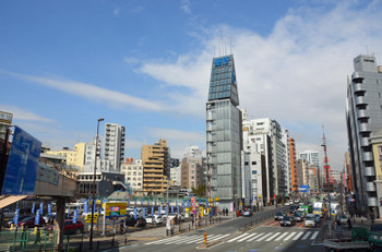 Tokyomita16082