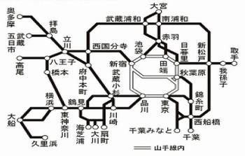 Tokyomeguro16083