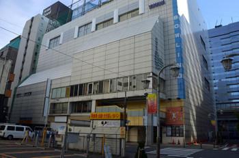 Tokyoikebukuro16084