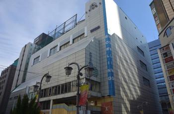 Tokyoikebukuro16085