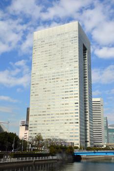 Tokyotoshiba16083