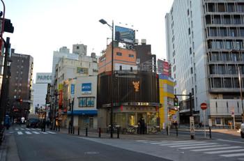 Tokyoikebukuro160814