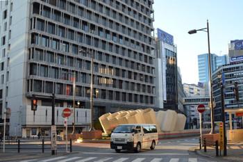 Tokyoikebukuro160815