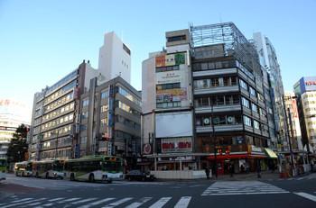 Tokyoikebukuro160817