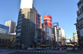 Tokyoikebukuro160818