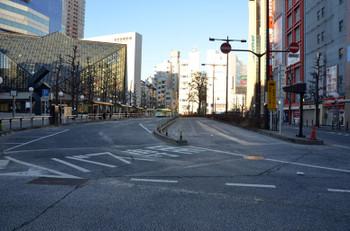 Tokyoikebukuro160819