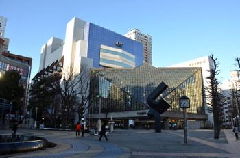 Tokyoikebukuro160820