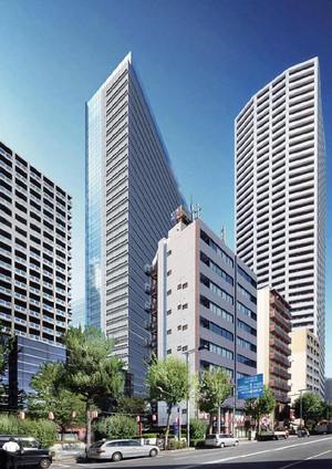 Tokyoshinjuku52
