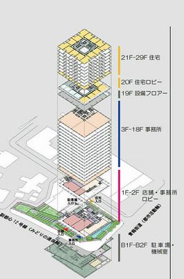 Tokyoshinjuku63_2