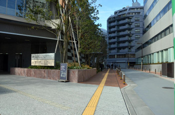 Tokyoikebukuro160860