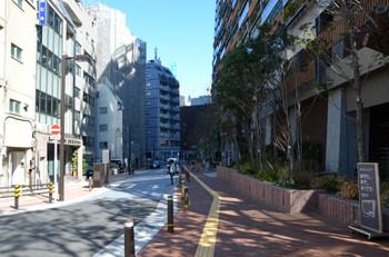 Tokyoikebukuro160863