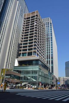 Tokyotekkobuilding160811