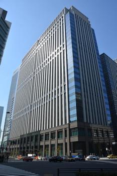 Tokyotekkobuilding160812