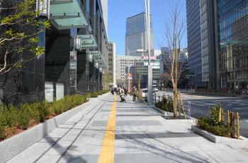 Tokyotekkobuilding160815