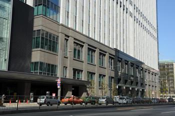 Tokyotekkobuilding160817