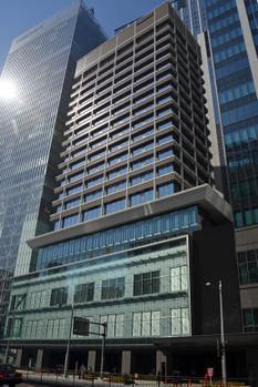 Tokyotekkobuilding160818