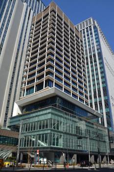Tokyotekkobuilding160820