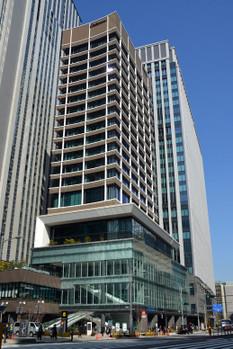 Tokyotekkobuilding160822