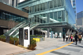 Tokyotekkobuilding160824