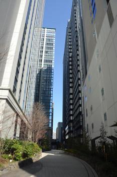 Tokyotekkobuilding160826