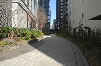 Tokyotekkobuilding160828