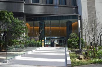 Tokyotekkobuilding160829