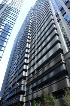 Tokyotekkobuilding160830