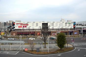 Saitamayodobashi16083
