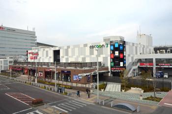Saitamayodobashi16085