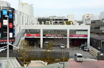 Saitamayodobashi16086