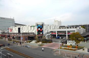 Saitamayodobashi16087