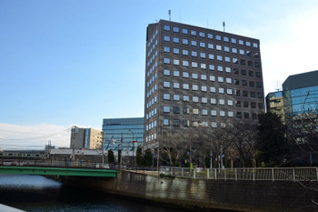 Tokyoosaki16081