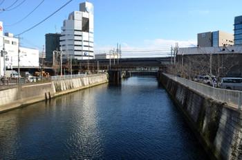 Tokyoosaki16082