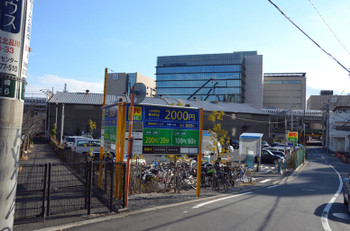 Tokyoosaki16083