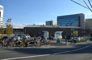Tokyoosaki16084