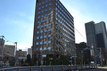 Tokyoosaki16085