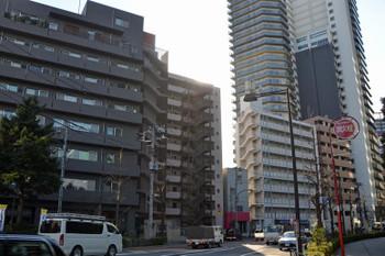 Tokyoosaki16087