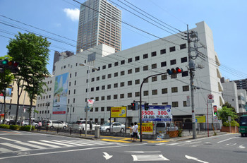 Kawasakikosugi16082
