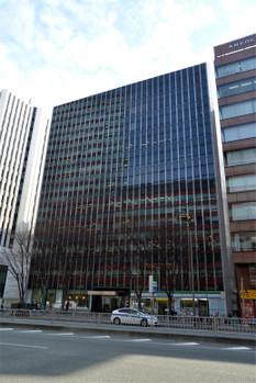Tokyomita16083