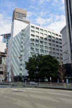 Tokyomita16085