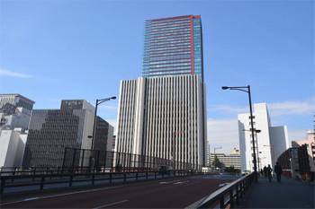 Tokyomita16086