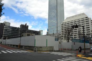 Tokyotoranomon16081