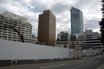 Tokyotoranomon16082