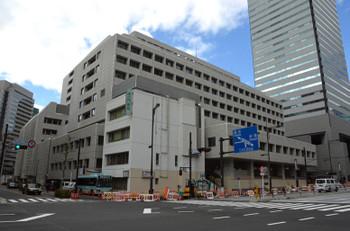 Tokyotoranomon16083