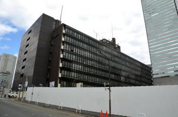 Tokyotoranomon16084