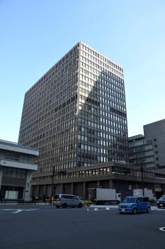 Tokyotokiwabashi16083