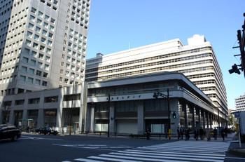 Tokyotokiwabashi16084