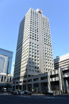Tokyotokiwabashi16085