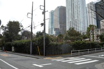Tokyopfi16084